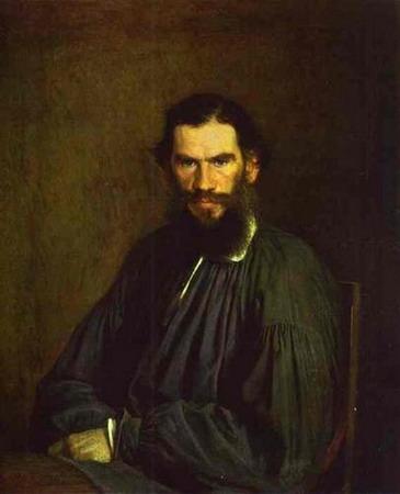 русские писатели 19 века. фото